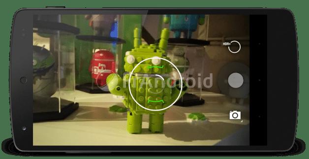 Android 4.4.1 en cours de déploiement sur le Nexus 5 (téléchargement)