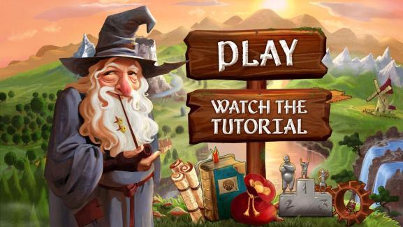 Small World 2, l'adaptation du jeu de société débarque sur Android