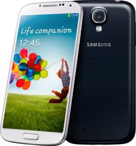 Samsung Galaxy S4 : les sujets à ne pas manquer