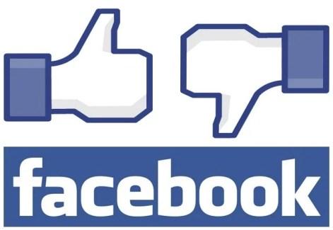 Facebook force ses utilisateurs à télécharger son application Messenger pour envoyer des messages
