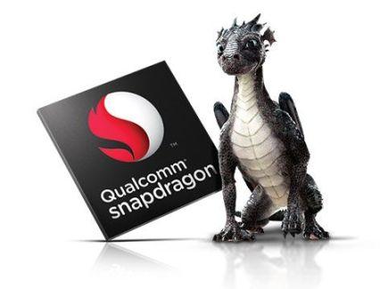 LG dément la surchauffe du Snapdragon 810