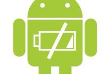 Comment optimiser l'autonomie de son terminal Android ?