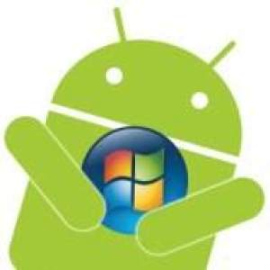 Intel confirme au CES le Dual OS Android & Windows