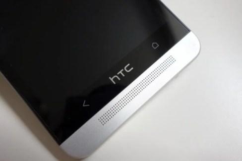 Le HTC One M8 Mini serait commercialisé en mai
