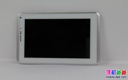 Lenovo A3300 et A3500 : deux nouvelles tablettes de 7″ sur Android