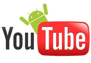 YouTube centralisera bientôt vos achats Google Play Films sur Android