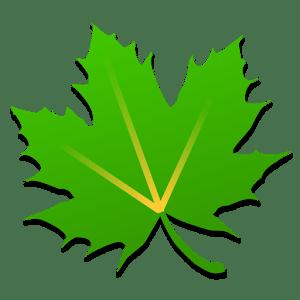 Greenify peut maintenant fonctionner sur des terminaux non-rootés