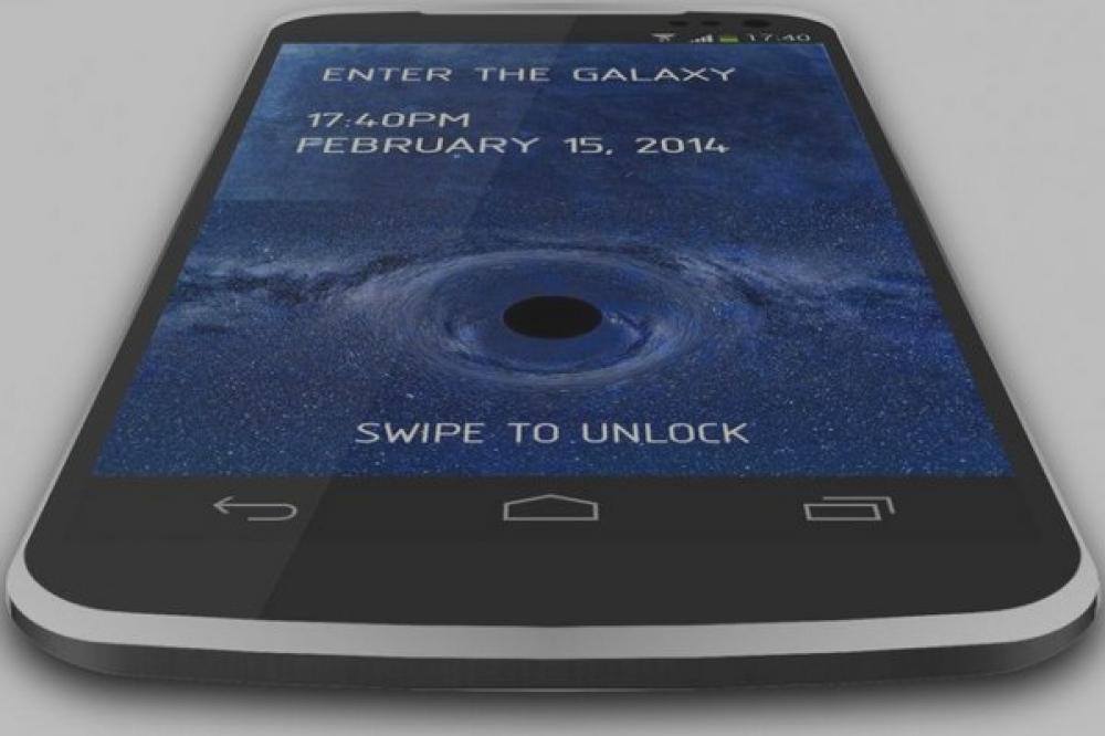 Samsung Galaxy S5 : le point sur les rumeurs et son lancement
