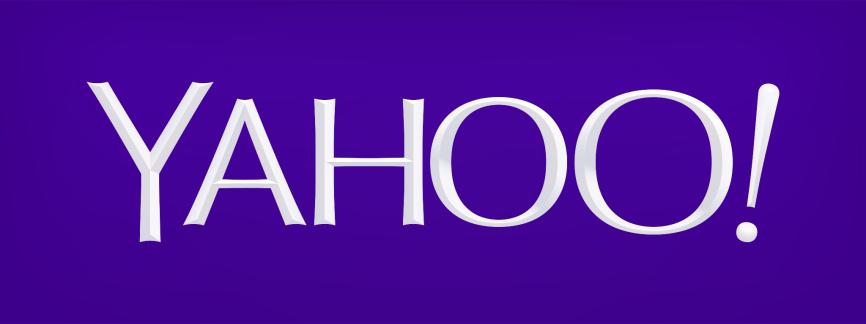 Yahoo dévoile les pressions de la NSA en 2007 et 2008