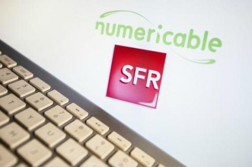L'édito de la semaine : Rachat de SFR, le grand bordel !