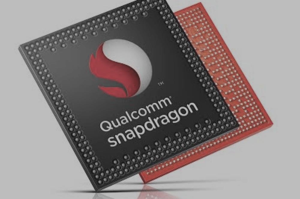 Qualcomm dévoile les Snapdragon les 610 et 615, avec de l'octo-coeurs en 64 bits
