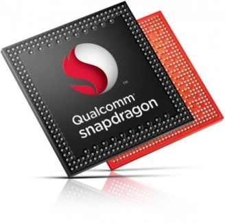 Qualcomm (re)dévoile ses futurs Snapdragon : mais quand seront-ils disponibles ?