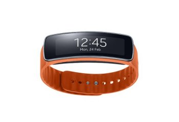 Le Samsung Gear Fit à 199,99 euros et disponible le 11 avril ?