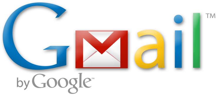 Gmail mis à jour : les nouveautés de la version 4.8