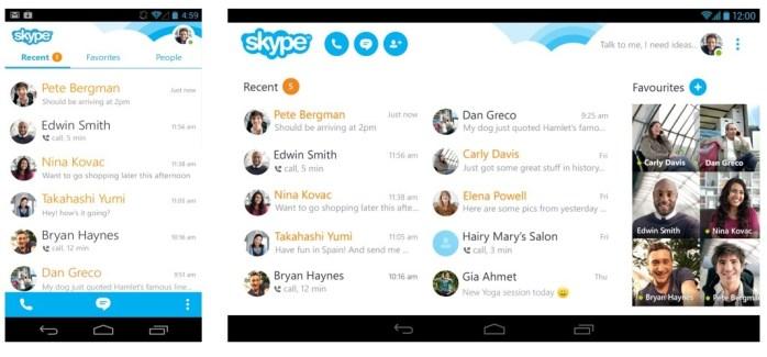 Skype : Microsoft annonce avoir réglé les problèmes de synchronisation des messages