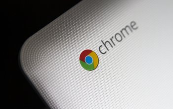 Google et Citrix vont proposer des apps Windows sur Chromebook