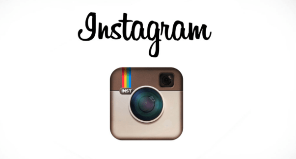 Instagram vous demande de vous rhabiller sur vos photos