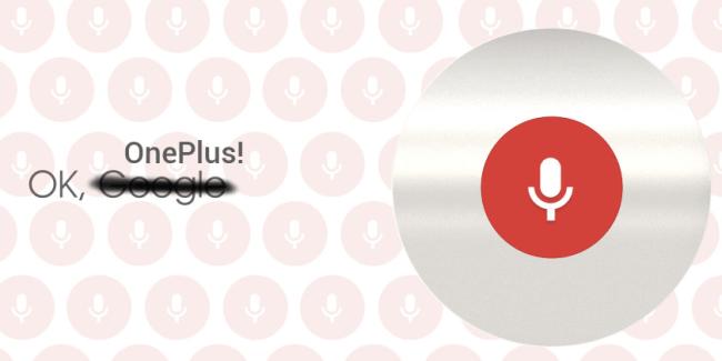 OnePlus One : le déploiement de la mise à jour vers Lollipop temporairement interrompu ?