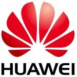 Huawei ne produira finalement pas de téléphone à double OS