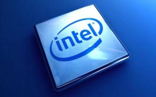 Intel : la branche mobile en difficulté