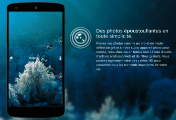 Flickr passe en version 3.0 et affiche de belles ambitions