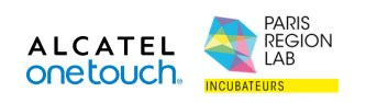 Le programme d'Alcatel One Touch « Mobile Technologies Incubator » a trouvé ses six start-up