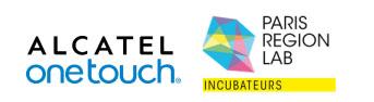 Le programme d'Alcatel One Touch «Mobile Technologies Incubator» a trouvé ses six start-up