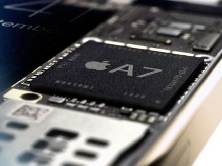 Édito : qu'attendre des performances des processeurs mobiles