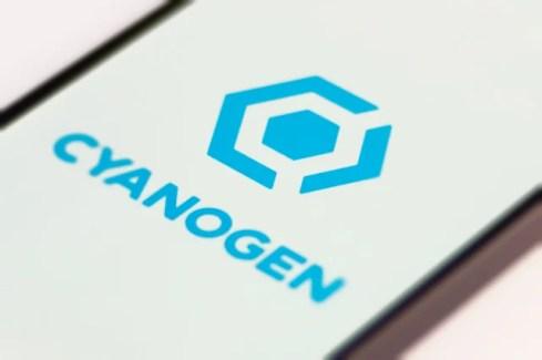 CyanogenMod 11 M8 s'invite sur 50 terminaux Android, et bientôt 80 !