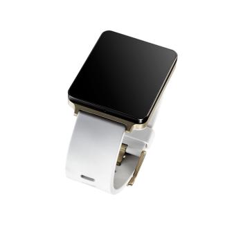 LG présentera-t-il une G Watch 2 dès l'IFA de septembre?