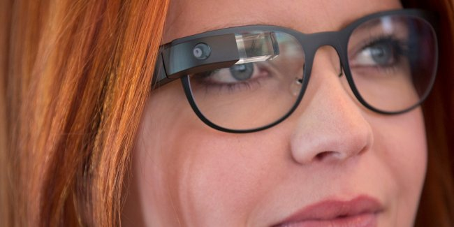 Faut-il enterrer les Google Glass ?