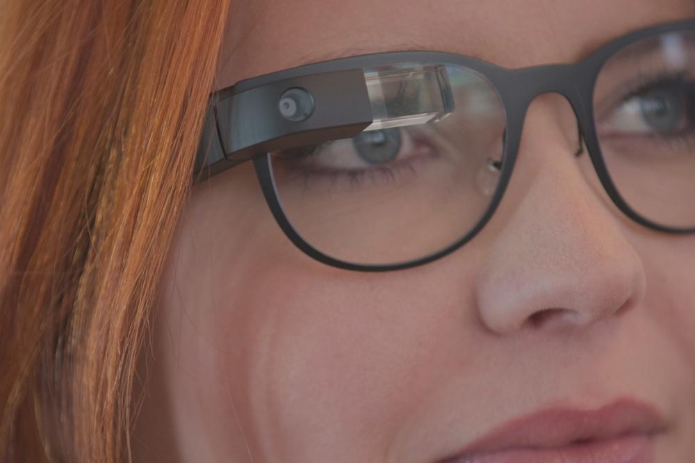 Faut-il enterrer les Google Glass ?
