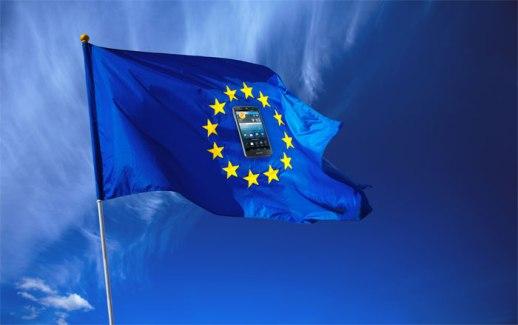 La Commission Européenne n'aime pas la politique des brevets de Samsung et de Google