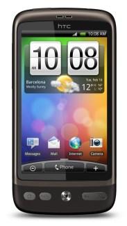 Notre guide d'achat Android pour la semaine 14 (du lundi 5 au 11 avril 2010)