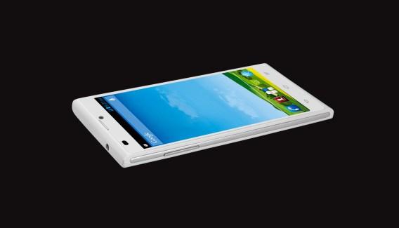 ZTE officialise le Blade L2, son prochain smartphone d'entrée de gamme