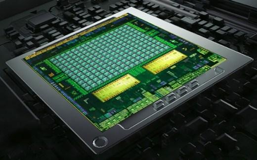 Nvidia détaille son Tegra K1 64 bits et ses cœurs Denver