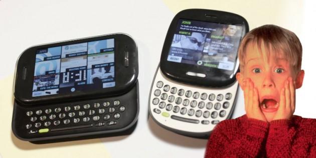 Mai 2014 : notre sélection de smartphones de 200 à 500 euros
