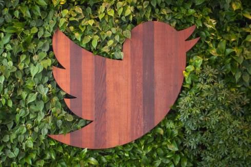 Avec Highlights, Twitter désire qu'on ne manque jamais les meilleurs tweets