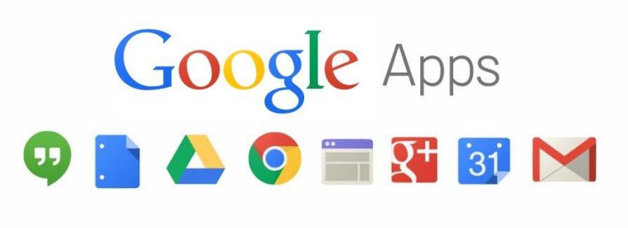 Tuto : Comment installer les apps Google sur une ROM Custom