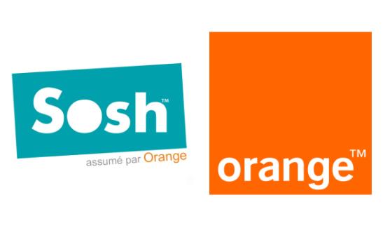 Après SFR, une panne de réseau chez Orange