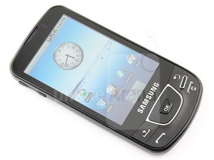 Samsung a lancé plus de 100 smartphones Android depuis 2009