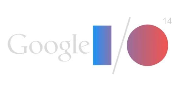 AndroTEC 026 spécial Google I/O, c'est ce soir à 19h !