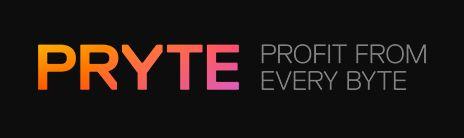 Facebook rachète Pryte, une société dédiée à la consommation de data à la demande