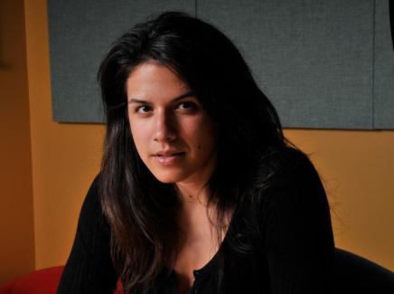 Parisa Tabriz, découvrez la «Princesse de la Sécurité» chez Google
