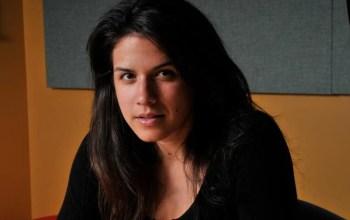 Parisa Tabriz, découvrez la