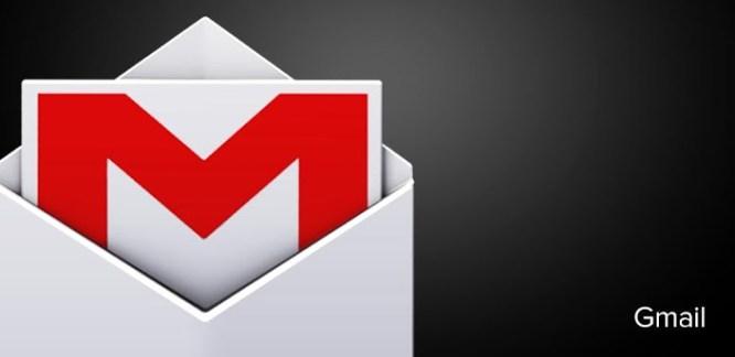 Gmail permet désormais de bloquer des contacts et de se désabonner des newsletters