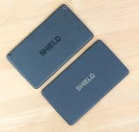 Test de la Nvidia Shield Tablet K1