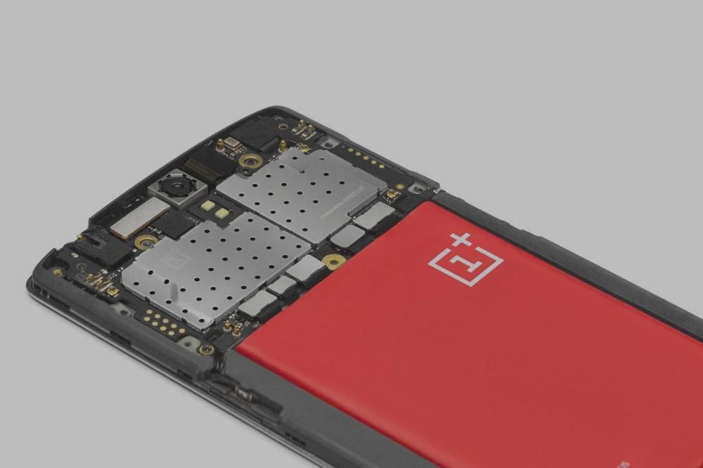 OnePlus 2 : tout ce que l'on sait sur le prochain flagship killer