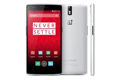 OnePlus devrait bientôt débarquer en Russie