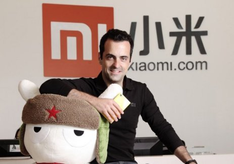 Xiaomi : bientôt un smartphone Android One ?